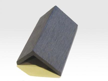Edging strip - Stone
