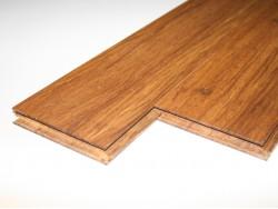 Bamboo Flooring coming soon!