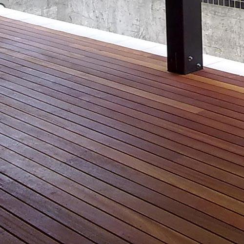 Bamboo Decking Amp Flooring Wpc Composite Decking